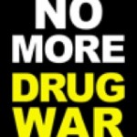 Building Peace by Ending Drug War